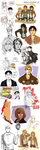 Shingeki Stuff 01 by propensity