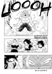 Dragon Ball EX 120 by Sebliet