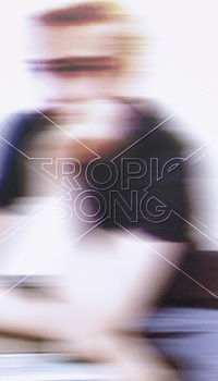 ID . July by tropicsong