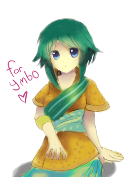 ymb0 requests by suzuichi