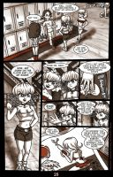 Annyseed - TBOA Page025 by MirrorwoodComics