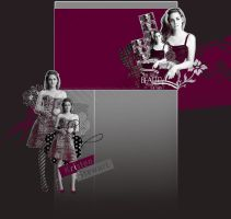 Kristen Stewart FREEYoutube BG by demeters