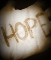 Hope by AlvittanyLover123