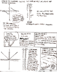 Avatar and Functions Page 4 by pikaadvance