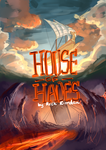 House of Hades by crazylame1