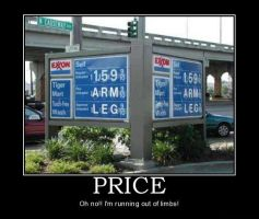 Price by funny-pics-club