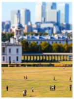 Greenwich 08 by aaron-thompson