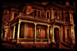 Lormet-HauntedHouse-0575sml3-7a by Lormet-Images