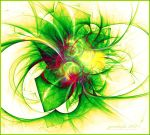 Green by GLO-HE