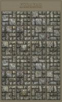 RPG Floor Tiles 08 by Neyjour