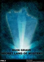 Ruin Grave fin3 by 2000yearsoldman