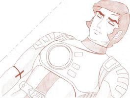 sleepy captain future by curtisnewton03