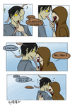 L4D2_fancomic_Those days 20 by aulauly7