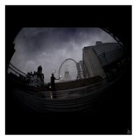 machester by sandhyme
