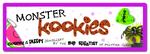 MonsterKookies.com by monsterkookies
