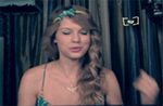 Tay - Yeah GIF by Fairy-T-ale