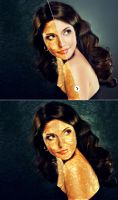 Impressionist Paint Effect Actions   Preview 22 by EcaJT