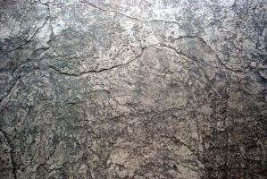 Granite Texture 1-Stock by Thorvold-Stock
