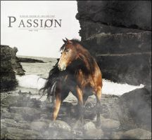 Passion by Mouliny