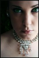 Greed by fetishfaerie-photos