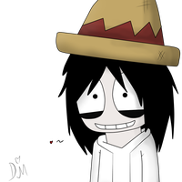jeff sombrero (RQ) by ask-jeff-teh-killer