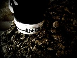 All star-2 by RexhaPics