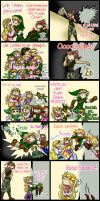 All Links Go to Prison 7 by CallistoHime