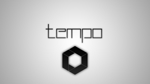 Tempo by Shadowlift
