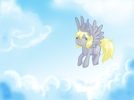 free by Cloverminto