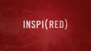 INSPI(RED) World AIDS Day by GigaHertzzz