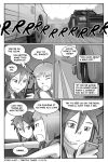 Chapter 8 Page 13 by timartstudio