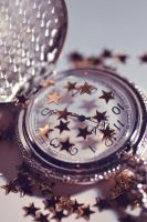 Time breaking.. by glitterkiss