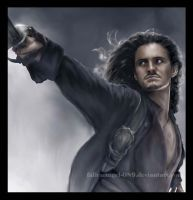 AWE-Will Turner by fallenangel-089