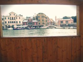 Venice 10 by yourPorcelainDoll
