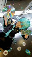 Hatsune Mikuo by kushiyaki-group