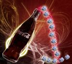 CoCaCoLa by dnygraphics