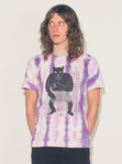 Spirit of the Animal T-shirt by Teagle