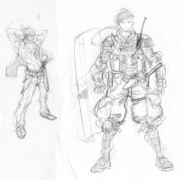 APB sketches 23 by arnistotle
