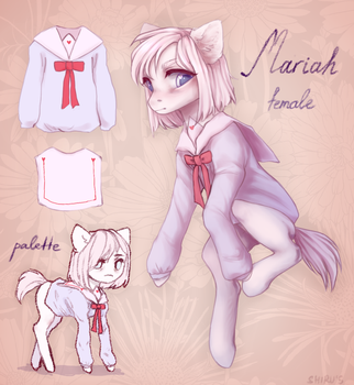 that was pretty sweet adopt, already sold by ShiruSublebowler