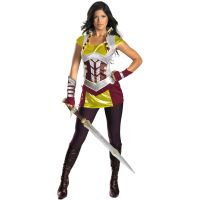 sif by Haseo1970