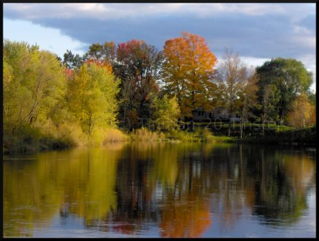 Fall Colors 3 by Tinman-20-Tinster