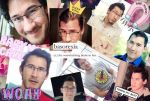 Markiplier Tumblr Edit #2 by DarkipliersPrincess