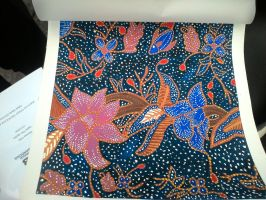 (7) Nirmana Batik by Luthfi96