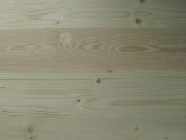 wooden texture 14 by deepest-stock