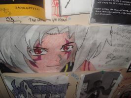 Haseo in color by naruto-kira-lelouch