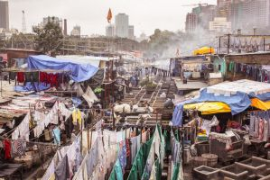 Fabric of Society by siddhartha19