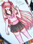 Stella OC by Karis-coba by ilovetheanime