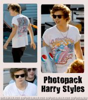 +Photopack 22 - Harry Styles by DreamInKagie
