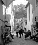 Sighisoara 3 by raven30hell