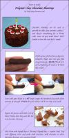 Fun Tip Friday #9 by SmallCreationsByMel